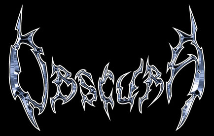 "Obscura - Interview zu ""Diluvium"""